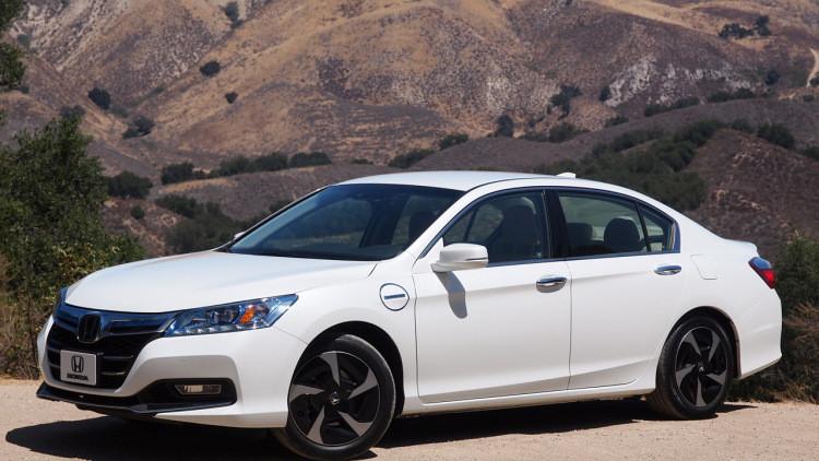 Honda accord personal lease new honda release 2017 2018 for 2014 honda crv oil type