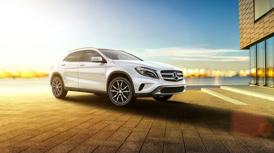 Vehicle Overview; Vehicle Location. The 2018 Mercedes Benz ...