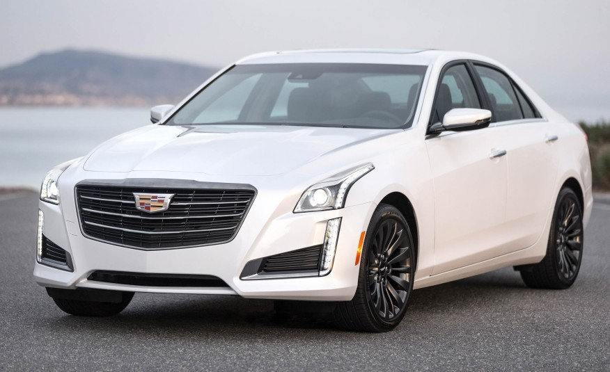 sedan cts offers car cadillac lease listings clo