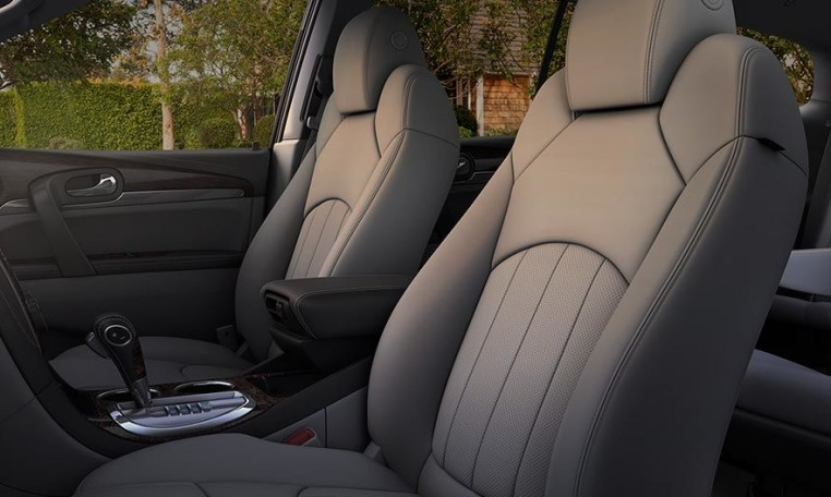 lease 2017 buick enclave at autolux sales and leasing. Black Bedroom Furniture Sets. Home Design Ideas