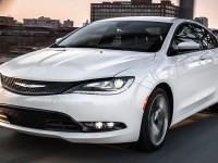 Chrysler Lease Specials Los Angeles AutoLux Sales And Leasing - Chrysler lease specials michigan