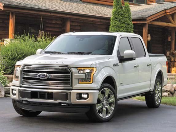 lease 2018 ford f 150 at autolux sales and leasing. Black Bedroom Furniture Sets. Home Design Ideas
