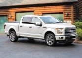 2016-ford-f150-limited-front-static4-600-001
