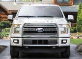 2016-ford-f150-limited-head-on-static1-600-001