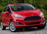 2016-ford-fiesta-autoleasing-los-angeles-specials-1