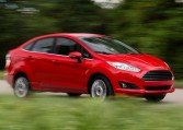 2016-ford-fiesta-autoleasing-los-angeles-specials