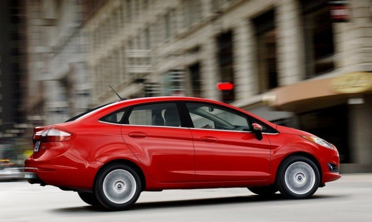 2016-ford-fiesta-autoleasing-los-angeles-specials-4