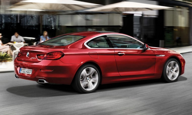 2018 bmw 4 series lease deals