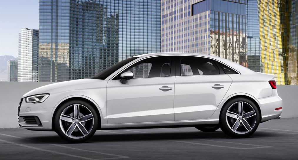 vehicles details audi stock edition tfsi sport sportback lease