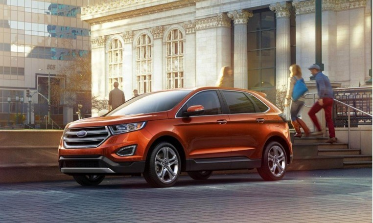 lease 2018 ford edge at autolux sales and leasing. Black Bedroom Furniture Sets. Home Design Ideas