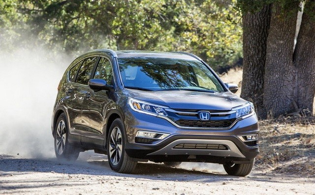 Lease 2017 honda cr v at autolux sales and leasing for Honda cr v lease