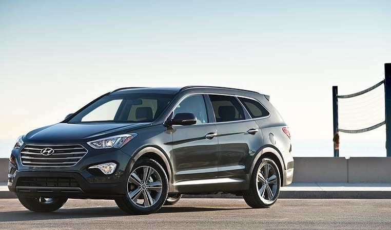 lease 2017 hyundai santa fe sport at autolux sales and leasing. Black Bedroom Furniture Sets. Home Design Ideas