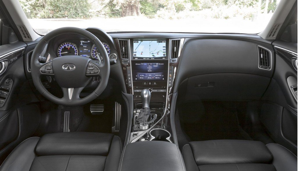 lease ma models of hanover infinity in infiniti qaw pure white deals