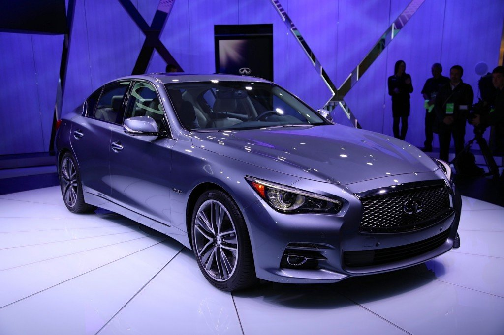 lease 2019 infiniti q50 at autolux sales and leasing