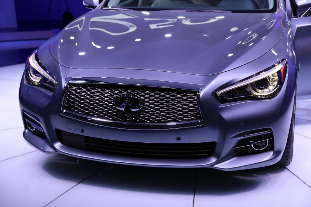 s infinity saloon auto deals lease infiniti tech e sport car leasing
