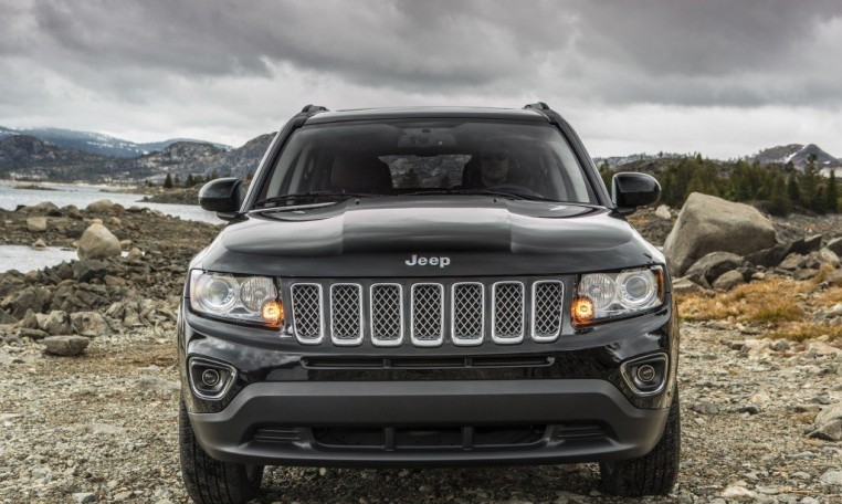 lease 2017 jeep compass at autolux sales and leasing. Black Bedroom Furniture Sets. Home Design Ideas