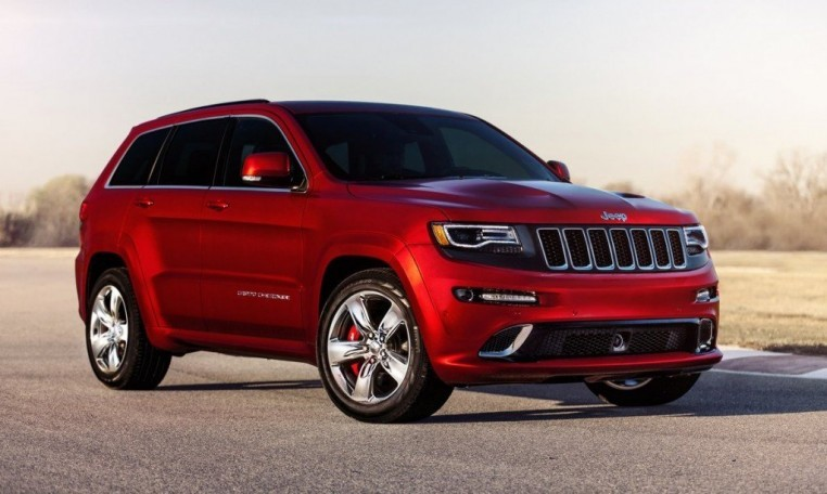 jeep grand cherokee lease specials auto leasing los angeles new car. Cars Review. Best American Auto & Cars Review