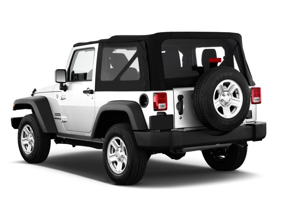 Lease 2017 jeep wrangler at autolux sales and leasing