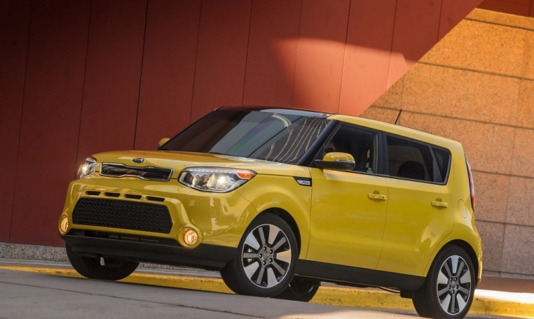 2017 Kia Soul For Lease Autolux Sales And Leasing Company