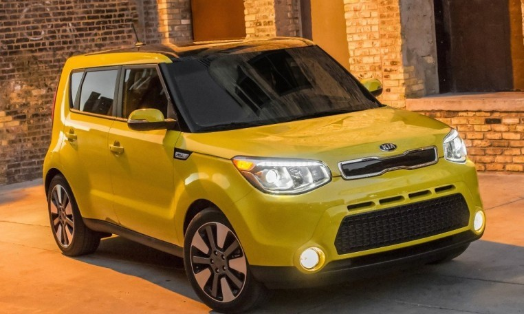2018 kia soul for lease autolux sales and leasing company for Kia motors lease specials