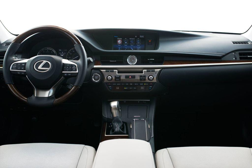 mobile balance total months you lease in details average a of or miles lexus miami the per can month this for fl es