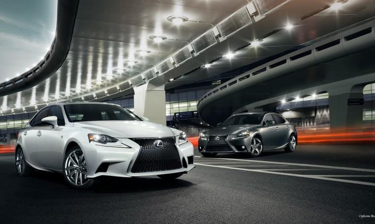 Lexus Is 250 Lease Deals Houston | Lamoureph Blog