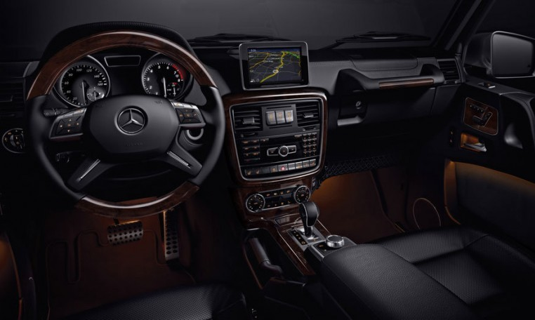 2018 mercedes benz g550 for lease autolux sales and leasing for 2017 mercedes benz g550 interior