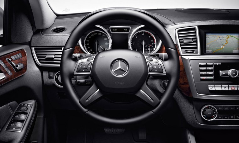 How To Lease A Luxury Car In Your Llc