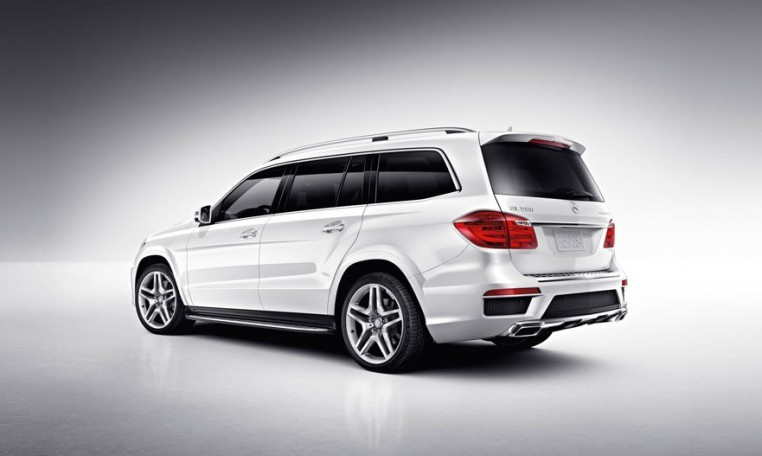 2018 mercedes benz gl450 for lease autolux sales and leasing. Black Bedroom Furniture Sets. Home Design Ideas