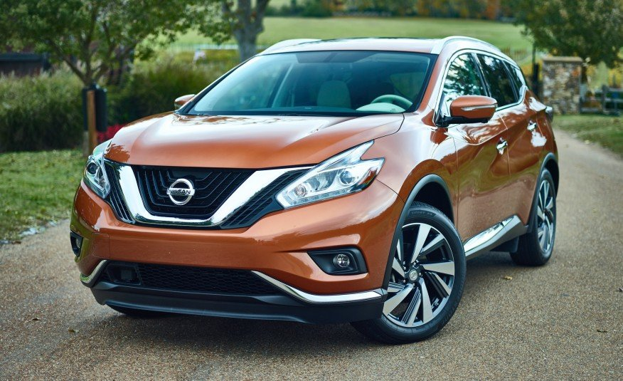 murano meridian sale new nissan stock for sv htm suv ms lease