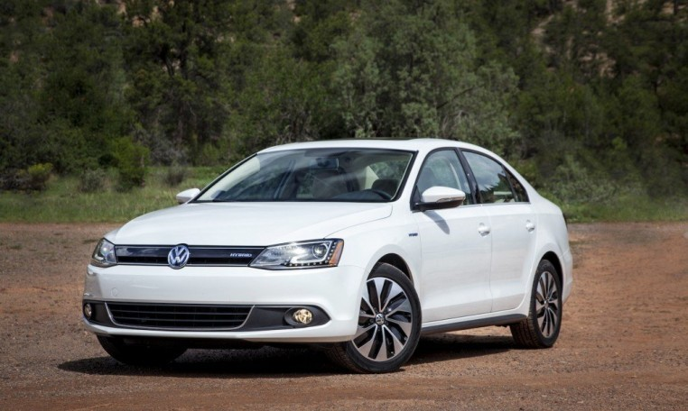2018 volkswagen jetta for lease autolux sales and leasing. Black Bedroom Furniture Sets. Home Design Ideas