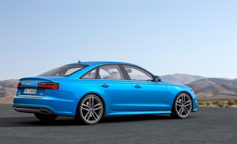 Audi s6 lease prices paid 13