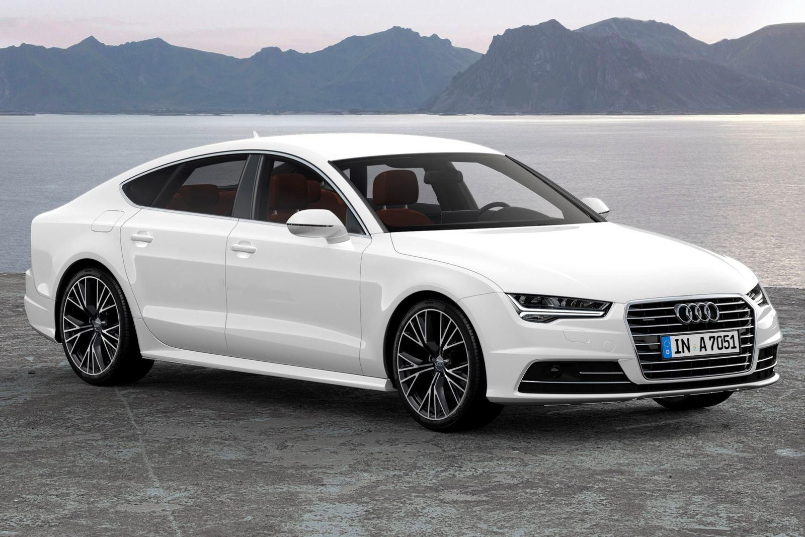 a cars lease in automatic an leasing audi canada leasecosts awd