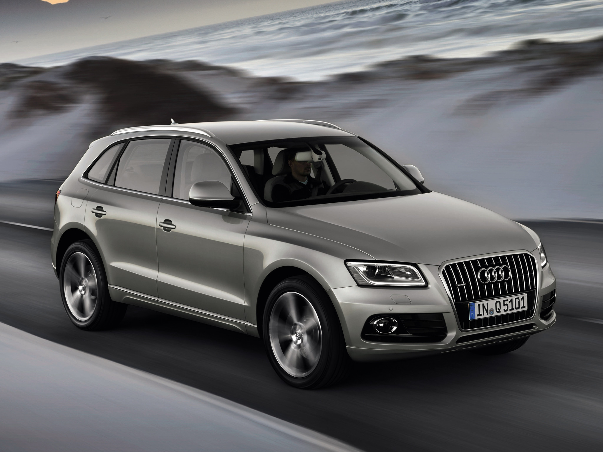 audi q5 lease deals los angeles lamoureph blog. Black Bedroom Furniture Sets. Home Design Ideas