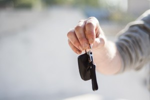 car lease with bad or no credit