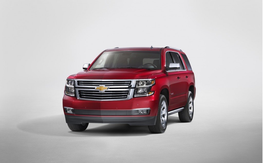 Chevrolet Tahoe Lease Deals Los Angeles Lamoureph Blog