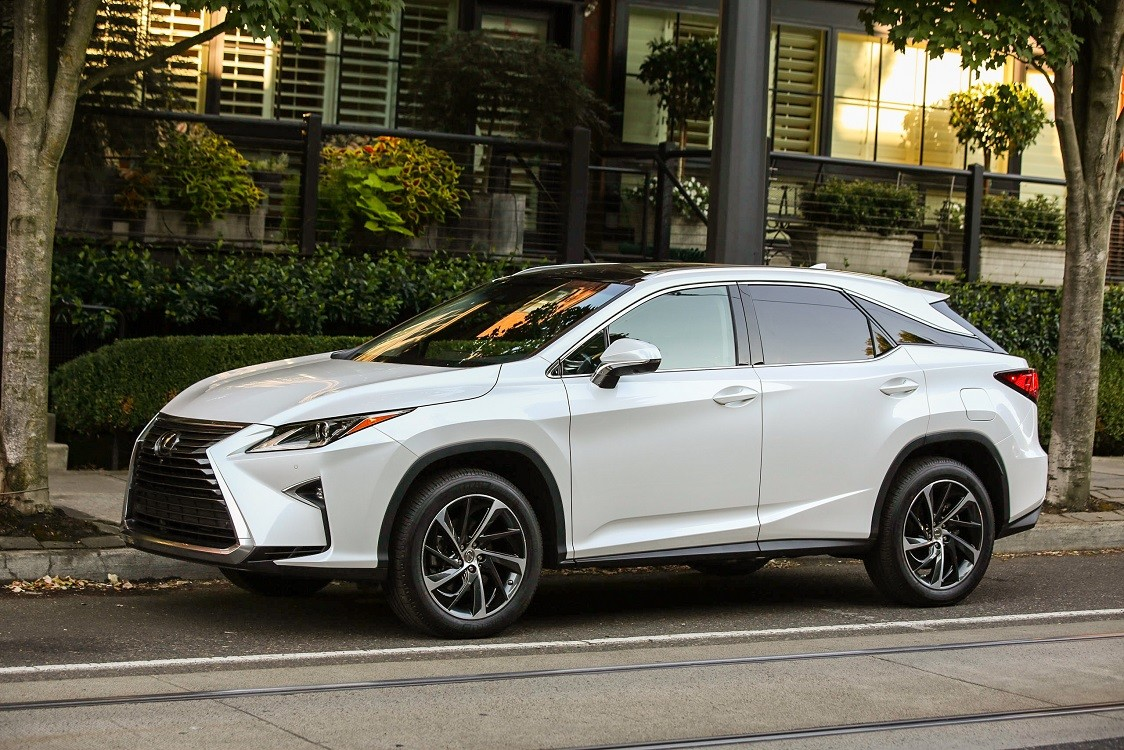 is specials nx zero best motors deals studio lease down lexus
