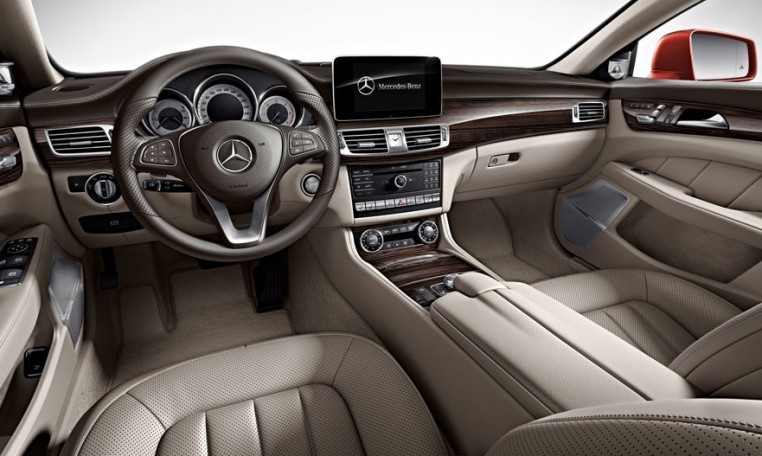 2018 mercedes benz cls for lease in north hollywood autolux for Mercedes benz lease los angeles