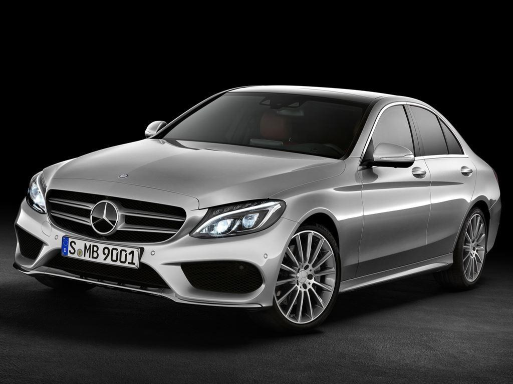 mercedes c300 lease specials los angeles fiat world test drive. Black Bedroom Furniture Sets. Home Design Ideas