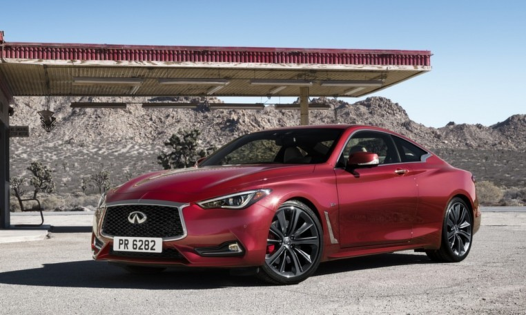 Infiniti Q60 Lease >> 2019 Infiniti Q60 Coupe For Lease Autolux Sales And Leasing