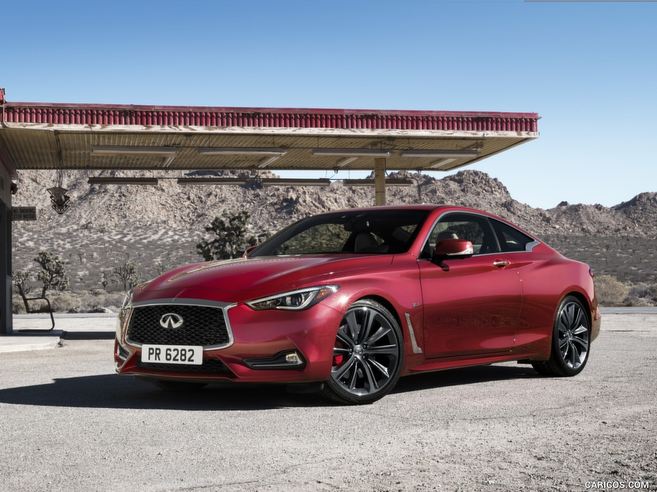 brooklyn staten inventory new in for dealer york lease deals car leasing infinity infiniti island
