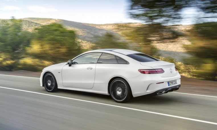 2017 mercedes benz e400 coupe for lease autolux sales for Mercedes benz lease program