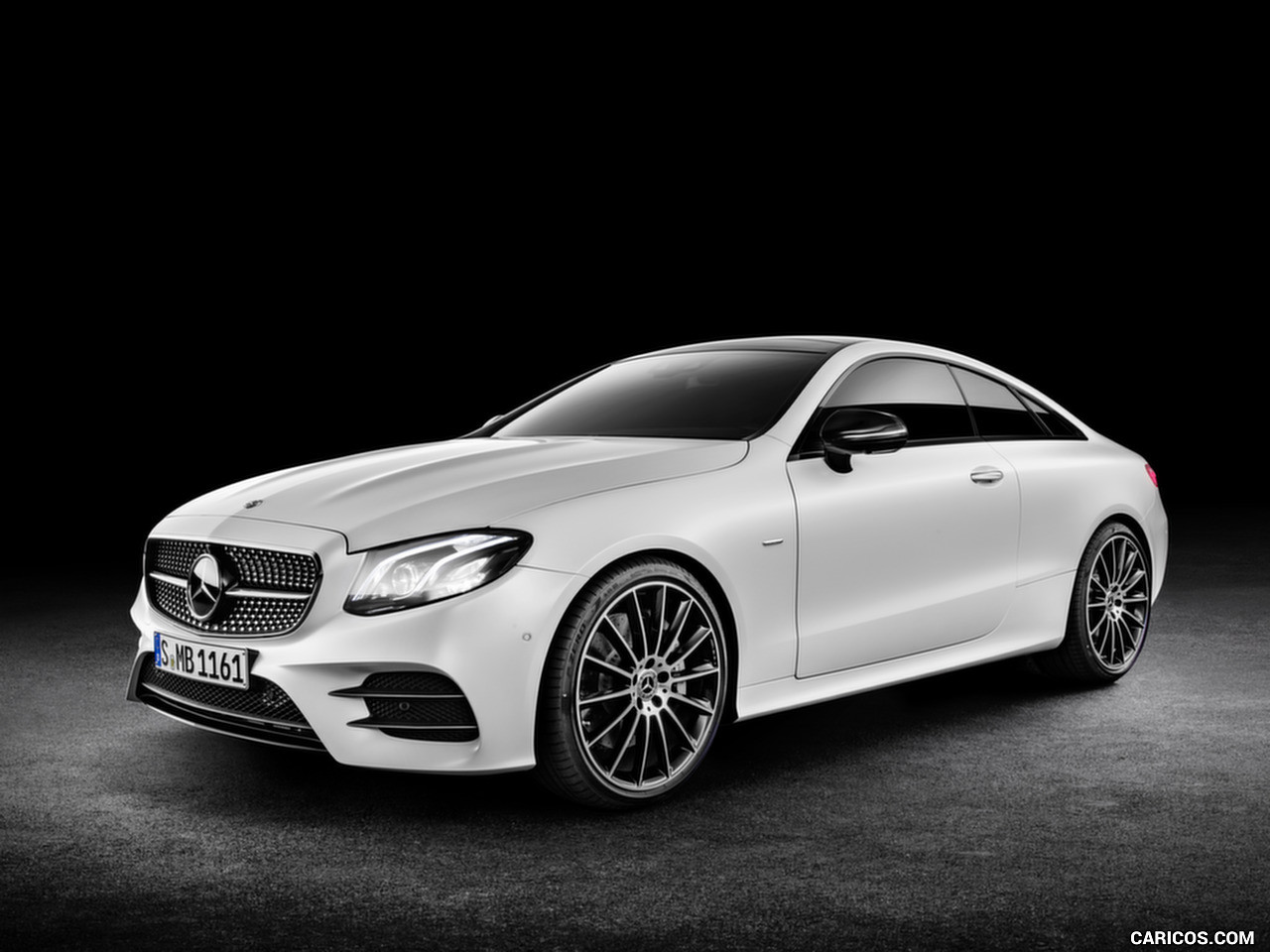 Mercedes e class coupe lease specials 2018 cars models for Mercedes benz car lease deals