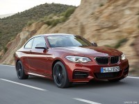Bmw Lease Specials Los Angeles Autolux Sales And Leasing