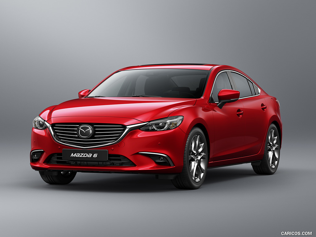 2018 mazda 6 for lease autolux sales and leasing. Black Bedroom Furniture Sets. Home Design Ideas