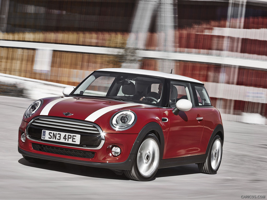 2018 mini cooper for lease buy autolux sales and leasing. Black Bedroom Furniture Sets. Home Design Ideas