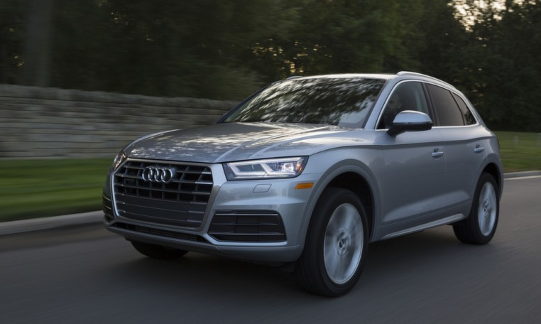 2018 audi q5 for lease autolux sales and leasing. Black Bedroom Furniture Sets. Home Design Ideas