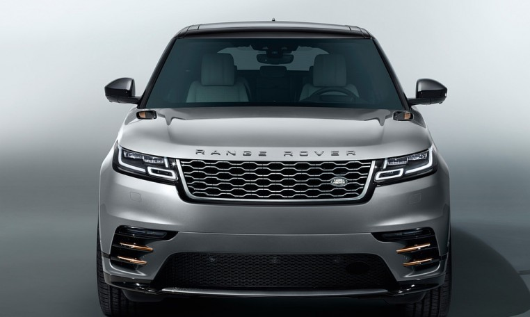 2019 land rover range rover velar for lease autolux. Black Bedroom Furniture Sets. Home Design Ideas