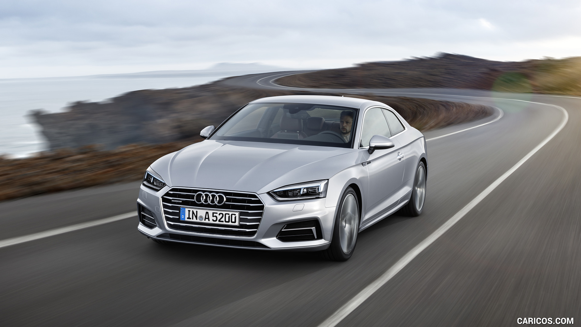 audi a5 coupe lease deals lamoureph blog. Black Bedroom Furniture Sets. Home Design Ideas