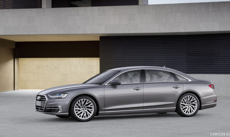 2018 audi a8 for lease in north hollywood autolux sales and leasing. Black Bedroom Furniture Sets. Home Design Ideas